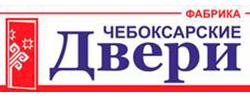 Лайн-Дор (LineDoor)